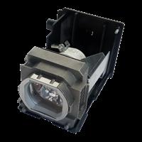 MITSUBISHI VLT-HC6800LP Lampa s modulem