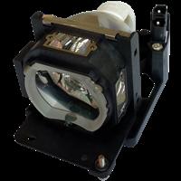 MITSUBISHI VLT-SL6LP Lampa s modulem