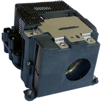 MITSUBISHI VLT-XD20LP Lampa s modulem