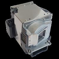 MITSUBISHI VLT-XD221LP Lampa s modulem