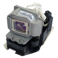 MITSUBISHI VLT-XD510LP Lampa s modulem