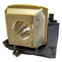 MITSUBISHI VLT-XD70LP Lampa s modulem