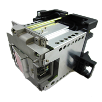 MITSUBISHI VLT-XD8000LP Lampa s modulem