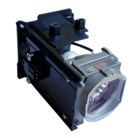 MITSUBISHI VLT-XL650LP Lampa s modulem