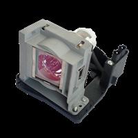 MITSUBISHI WD2000U Lampa s modulem