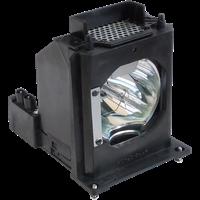 MITSUBISHI WD65835 Lampa s modulem