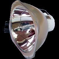 MITSUBISHI WL7050U Lampa bez modulu