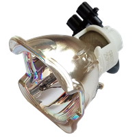 MITSUBISHI XD1000U Lampa bez modulu