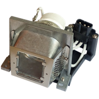 MITSUBISHI XD105 Lampa s modulem