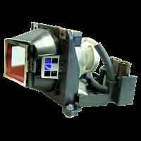 MITSUBISHI XD205U Lampa s modulem