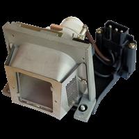 MITSUBISHI XD206U Lampa s modulem