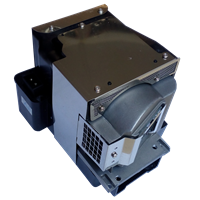 MITSUBISHI XD280G Lampa s modulem