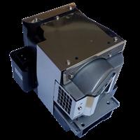 MITSUBISHI XD280U Lampa s modulem