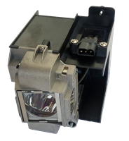 MITSUBISHI XD3200U Lampa s modulem