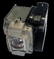 MITSUBISHI XD3500U Lampa s modulem