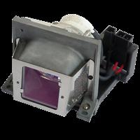 MITSUBISHI XD435U-G Lampa s modulem