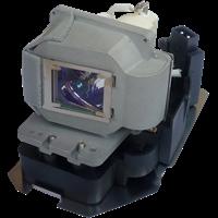 MITSUBISHI XD500U Lampa s modulem
