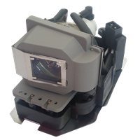 Lampa pro projektor MITSUBISHI XD500U-ST, kompatibilní lampový modul
