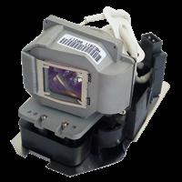 MITSUBISHI XD510U-G Lampa s modulem