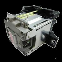 MITSUBISHI XD8000 Lampa s modulem