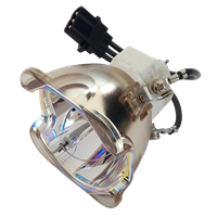 MITSUBISHI XD8000 Lampa bez modulu