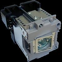 MITSUBISHI XD8500U Lampa s modulem