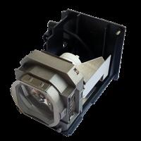 MITSUBISHI XL1550U Lampa s modulem