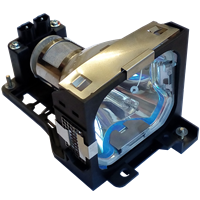 MITSUBISHI XL30U Lampa s modulem