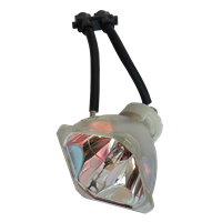 MITSUBISHI XL9U Lampa bez modulu