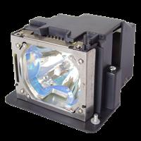 NEC 2000i DVS Lampa s modulem