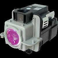 NEC LH01LP (50027115) Lampa s modulem