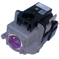 NEC LH02LP (50028199) Lampa s modulem