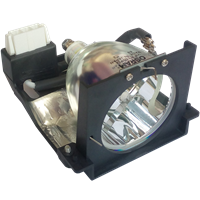 NEC LP84G Lampa s modulem