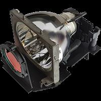 NEC LT10 Lampa s modulem