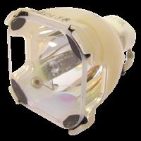 NEC LT140 Lampa bez modulu