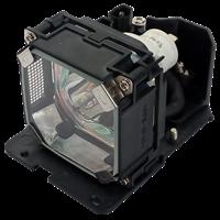 NEC LT158 Lampa s modulem