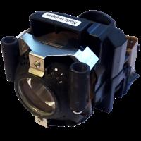 NEC LT170 Lampa s modulem