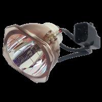 NEC LT170 Lampa bez modulu