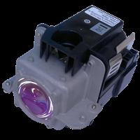 NEC LT180 Lampa s modulem