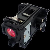 Lampa pro projektor NEC LT260K, kompatibilní lampový modul