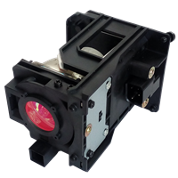 NEC LT260K Lampa s modulem
