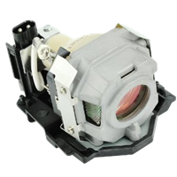 NEC LT30 Lampa s modulem