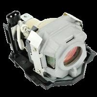 NEC LT30+ Lampa s modulem