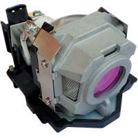 NEC LT37+ Lampa s modulem