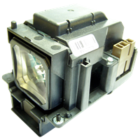 NEC LT380+ Lampa s modulem