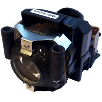 NEC LT70LP Lampa s modulem
