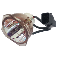 NEC LT70LP Lampa bez modulu