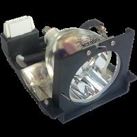 NEC LT84G Lampa s modulem