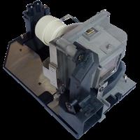 NEC M282X Lampa s modulem