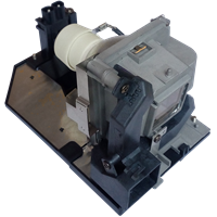 NEC M363X Lampa s modulem